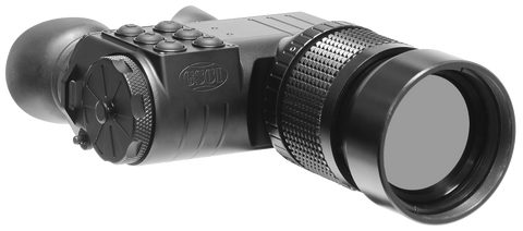 UNITEC-B75-64 Thermal Imaging Binoculars
