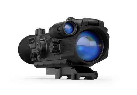 Digisight N960