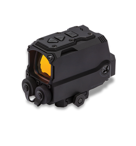 DRS1X Reflex Sight
