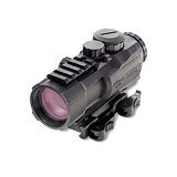 M332 3x32 Prism Sight  7.62 Reticle