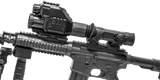 QUADRO-S Thermal Weapon Sight