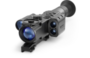 Digisight Ultra N450 LRF