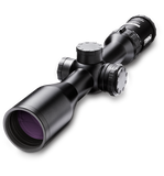Nighthunter Xtreme 1.6-8x42