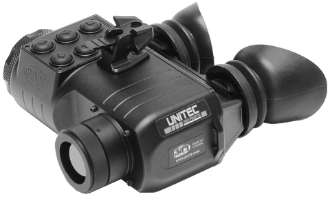 UNITEC-G38 Thermal Imaging Goggles