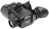 UNITEC-G64 Thermal Imaging Goggles