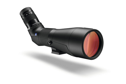 Conquest Gavia 85 Spotting Scope