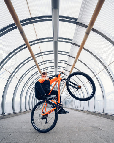 Buying your first wheelie bike: The Ultimate Guide