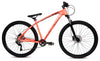 COLLECTIVE C100 MTB V2 - Orange - Collective Bikes