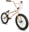 Collective C1 Complete BMX Burst - Collective Bikes
