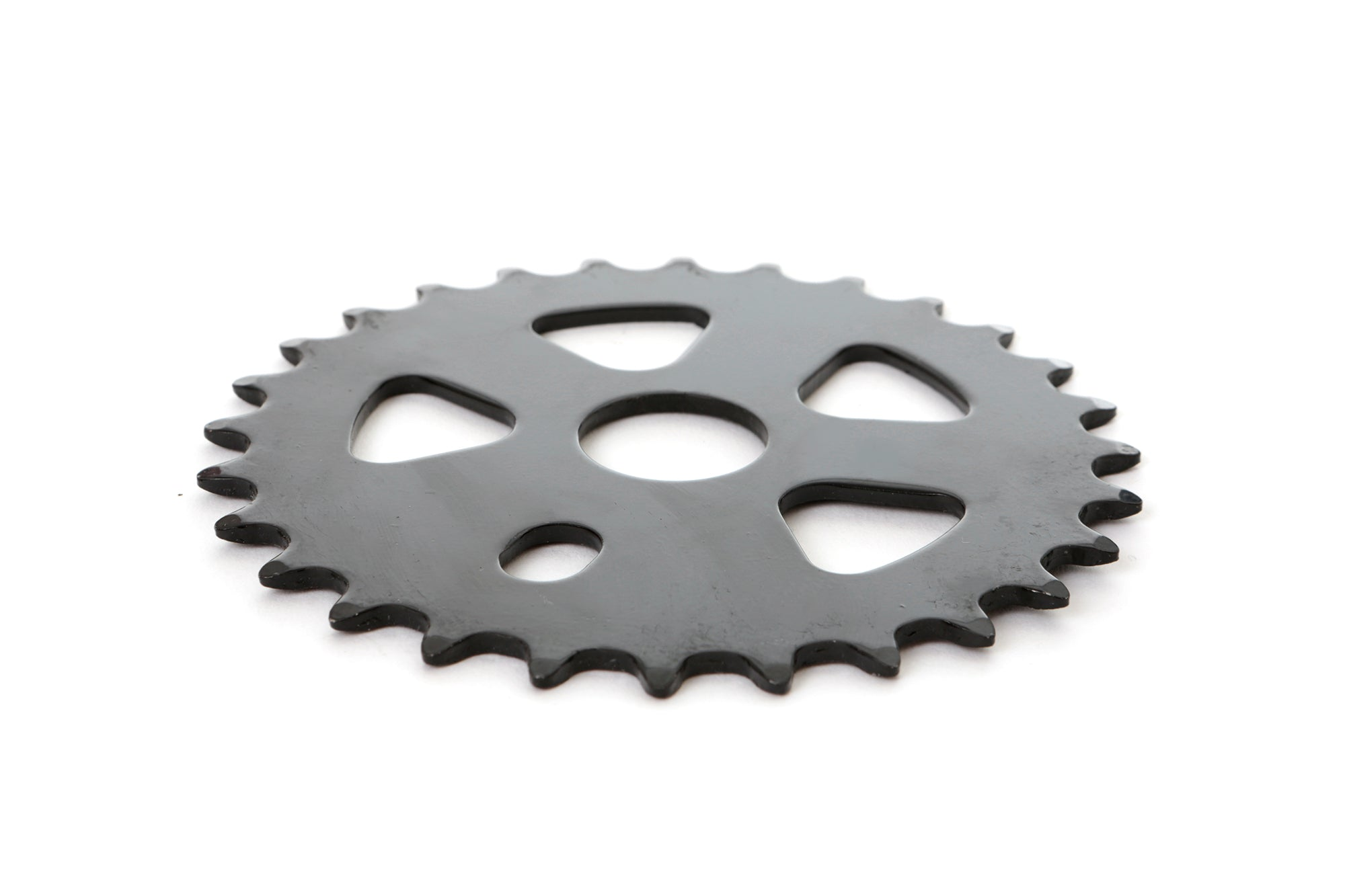 Collective Bikes Sprocket - Collective Bikes