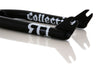 Collective RT1 FORKS - Collective Bikes