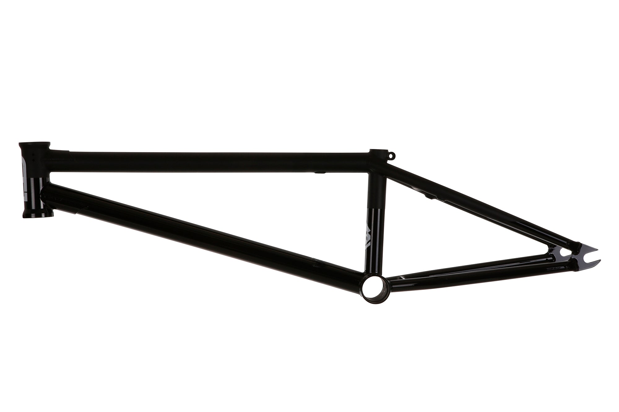 Collective RT1 FRAME by RYAN TAYLOR - Collective Bikes