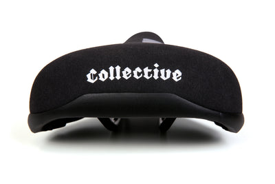 Collective Bikes LH SEAT by LITTLE HARRY - Collective Bikes