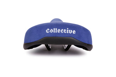 Collective Bikes LH SEAT by LITTLE HARRY