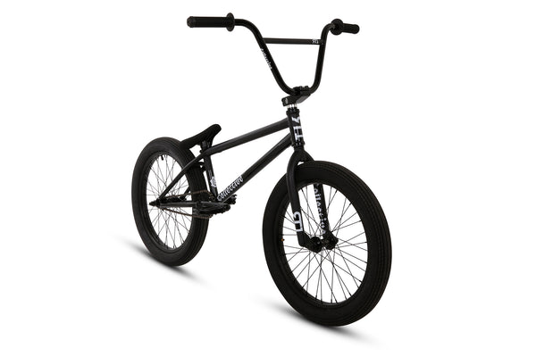 Collective X Firma Rt1 Complete Bmx Collective Bikes
