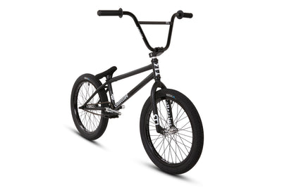 COLLECTIVE X VOCAL RT1 PRO COMPLETE BMX - Collective Bikes