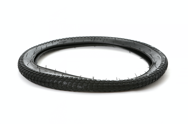 "Collective Bikes BMX Tyre 20"" x 2.3"" - Collective Bikes"