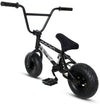 Bounce Mini BMX - Swarm - Collective Bikes