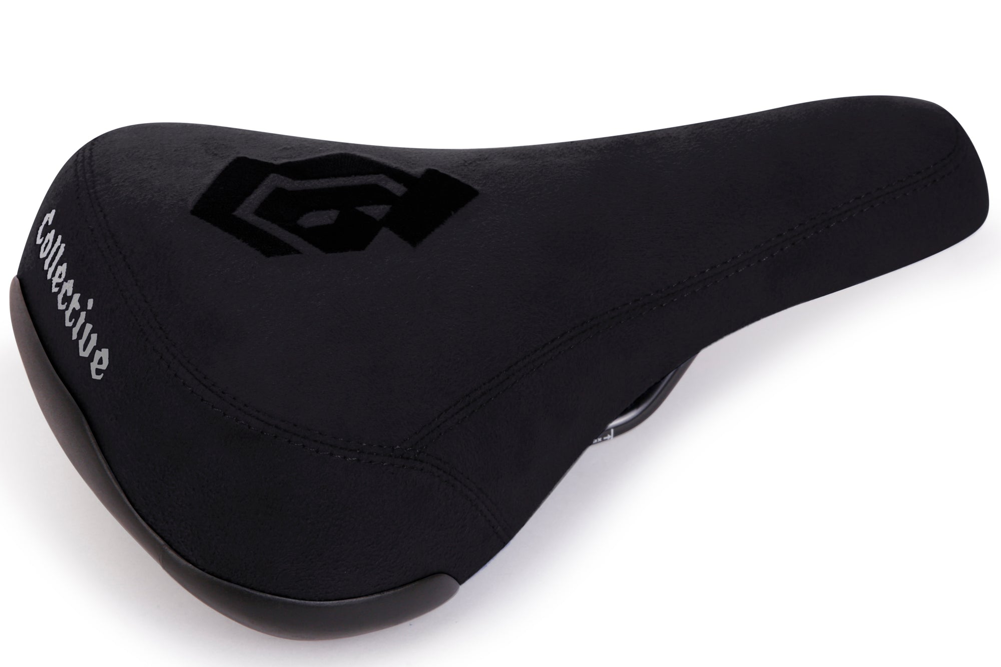 Collective Bikes MONOGRAM SEAT