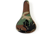 Collective Bikes MONOGRAM SEAT - CAMO - Collective Bikes