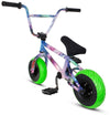 Bounce Mini BMX - Galaxy - Collective Bikes