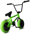 Bounce Mini BMX - Collective Bikes