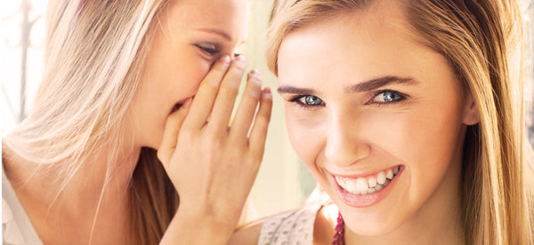 6 Secrets to Flawless Teenage Skin