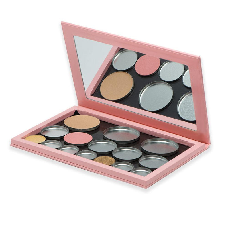 FIXY Large Magnetic Palette Empty Palette