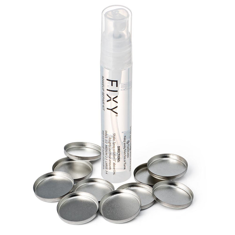 FIXY Small Refill Kit
