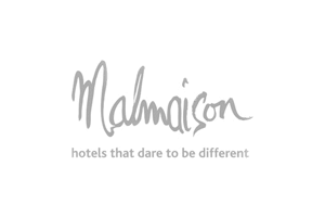 Malmaison - Dare to be Different