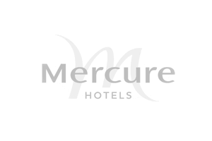 Mecure hotels