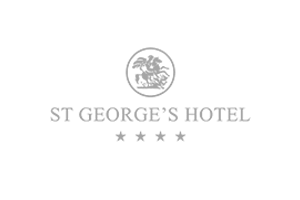 St Georges Hotel