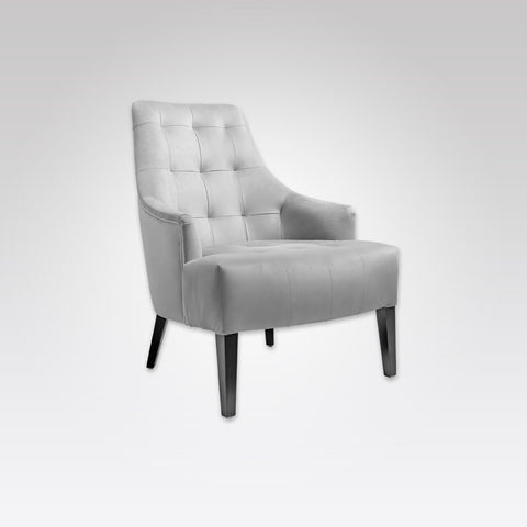 Annabelle Lounge Chair 1019 LC
