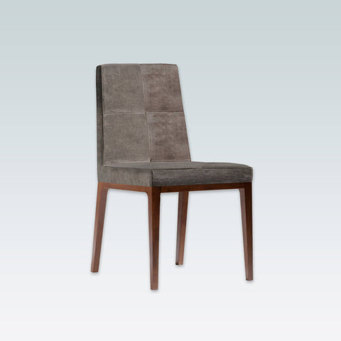 Arisa Restaurant Chair SE01 RC2