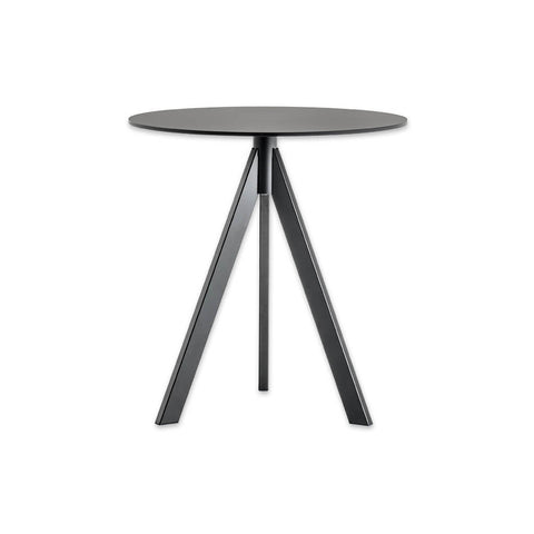 Arki-Base Contract Hotel Table ARK3 CT1
