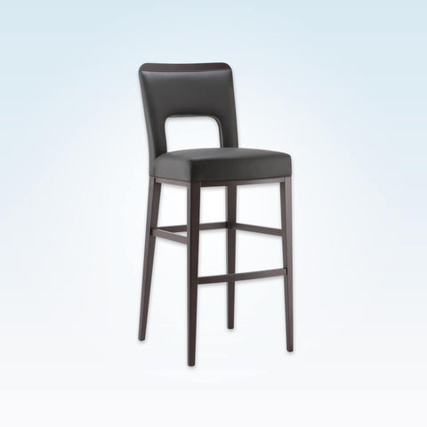 Austin Contract Bar Stool 6035 BR1