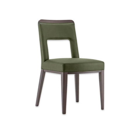 Austin Restaurant Chair 3059 RC1