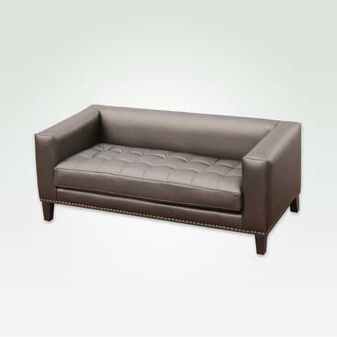 Blog Hotel Sofa 8003 SF1