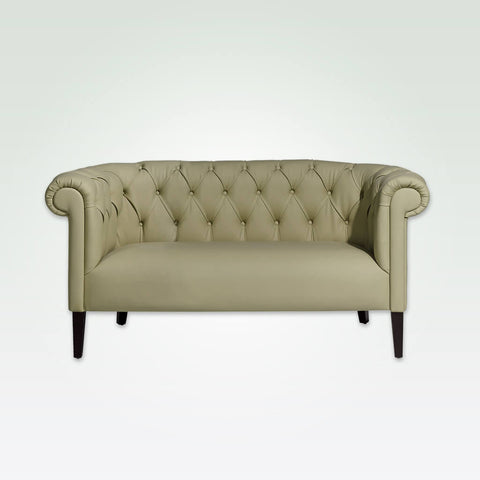 Burnell Hotel Sofa 8011 SF1