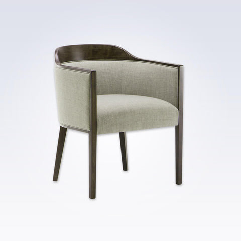 Caesar Contract Tub Chair 2006 TC1