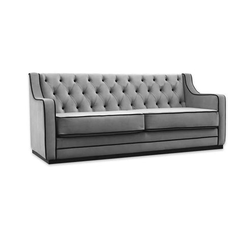 Camillo Hotel Sofa Bed 9008 SB1