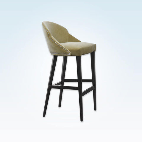 Candi Contract Bar Stool 6042 BR1