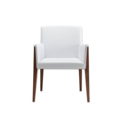 Charme Contract Tub Chair 2012 TC1