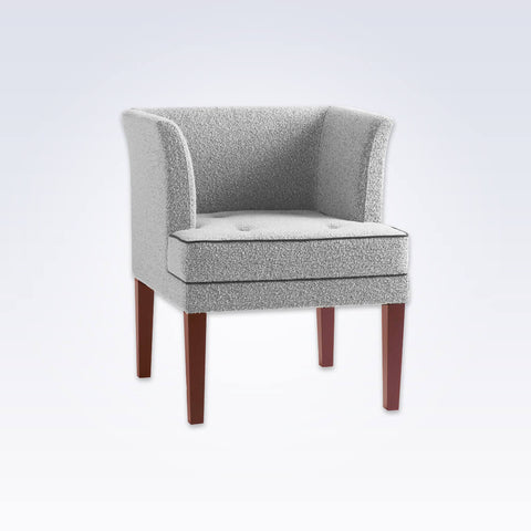 Chelsea Contract Tub Chair 2013 TC1