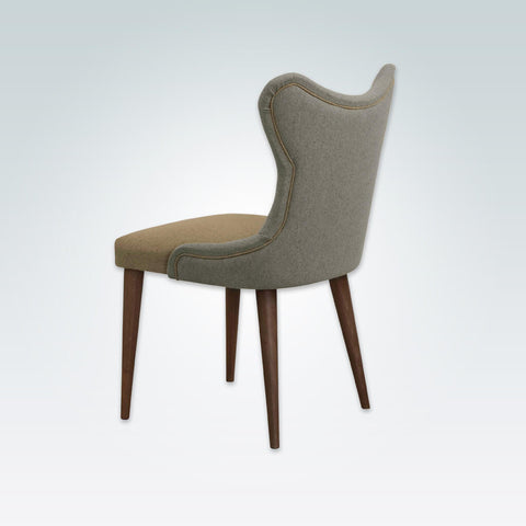 Cleo Restaurant Chair 3010 RC1