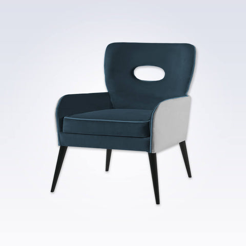 Colorado Contract Tub Chair 2009 TC1