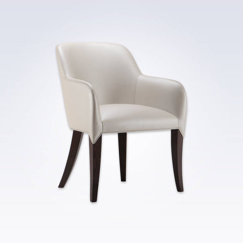 Daphne Contract Tub Chair 2004 TC1
