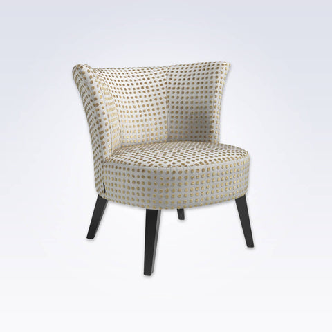 Darcie Contract Tub Chair 2043 TC1