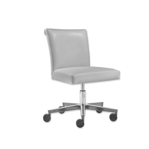 Donatella Desk Chair 5009 DC1