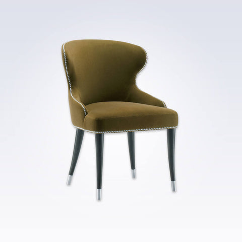 Florence Contract Tub Chair 2010 TC1